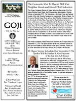 http://hawaiibetsuin.org/wp-content/uploads/2013/06/goji_english_0917.pdf
