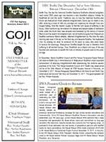 Goji cover page image Dec. 2017