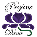 Project Dana logo