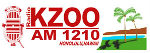 kzoo_logo