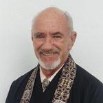 Rev. Arthur Kaufmann
