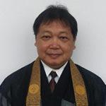 Rev. Sol Kalu
