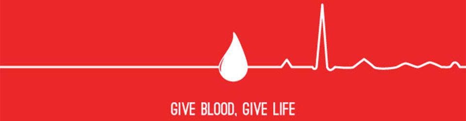 read blood promise online pdf