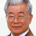 Rev. Shigenori Makino