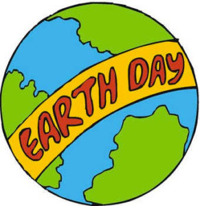 Earth Day Weekend Combined Service & Green Fair @ Hawaii Betsuin hondo and social hall | Honolulu | Hawaii | United States