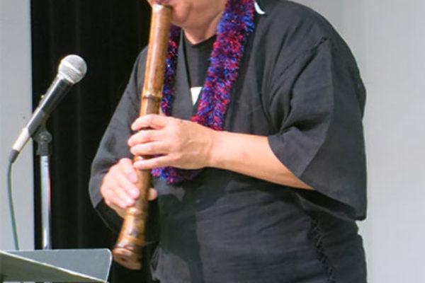 Miyoshi Genzan