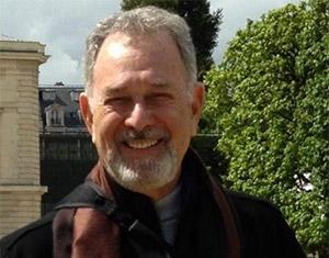 Rick Stambul, BCA President-elect